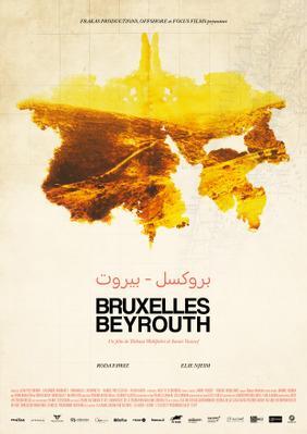 Brussels-Beirut