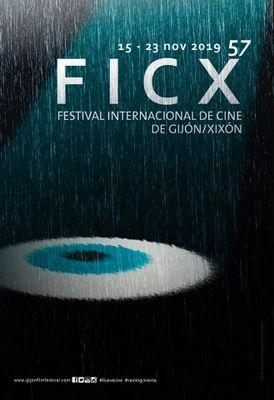 Festival international de cinéma de Gijón - 2019