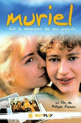 Muriel's Parents Are Desperate - DVD - France