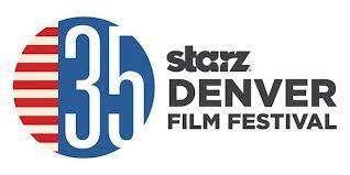 Starz Denver Film Festival - 2012