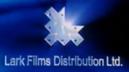 Lark films