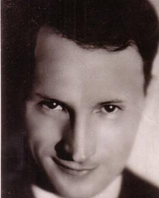 René Lefèvre
