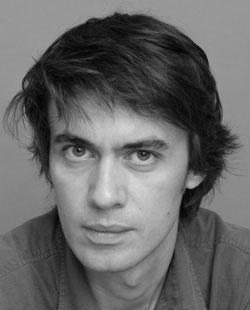 Arnaud Simon