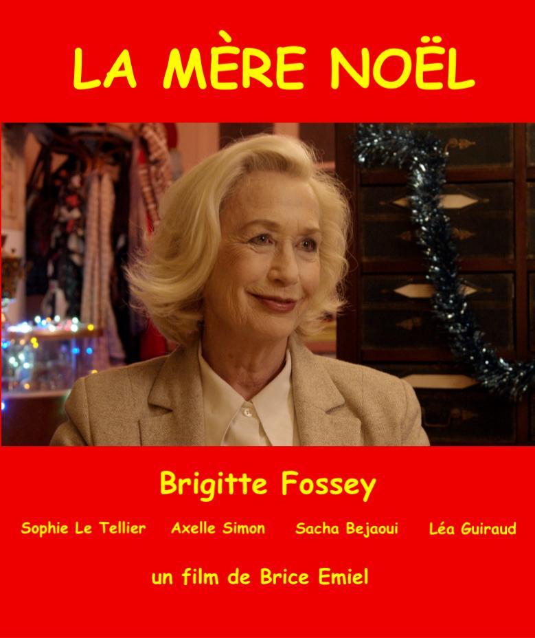 Sophie Le Tellier