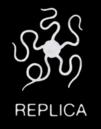 Replica Films