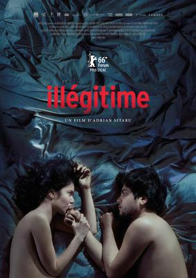 Illégitime