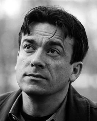 Pierre Renverseau