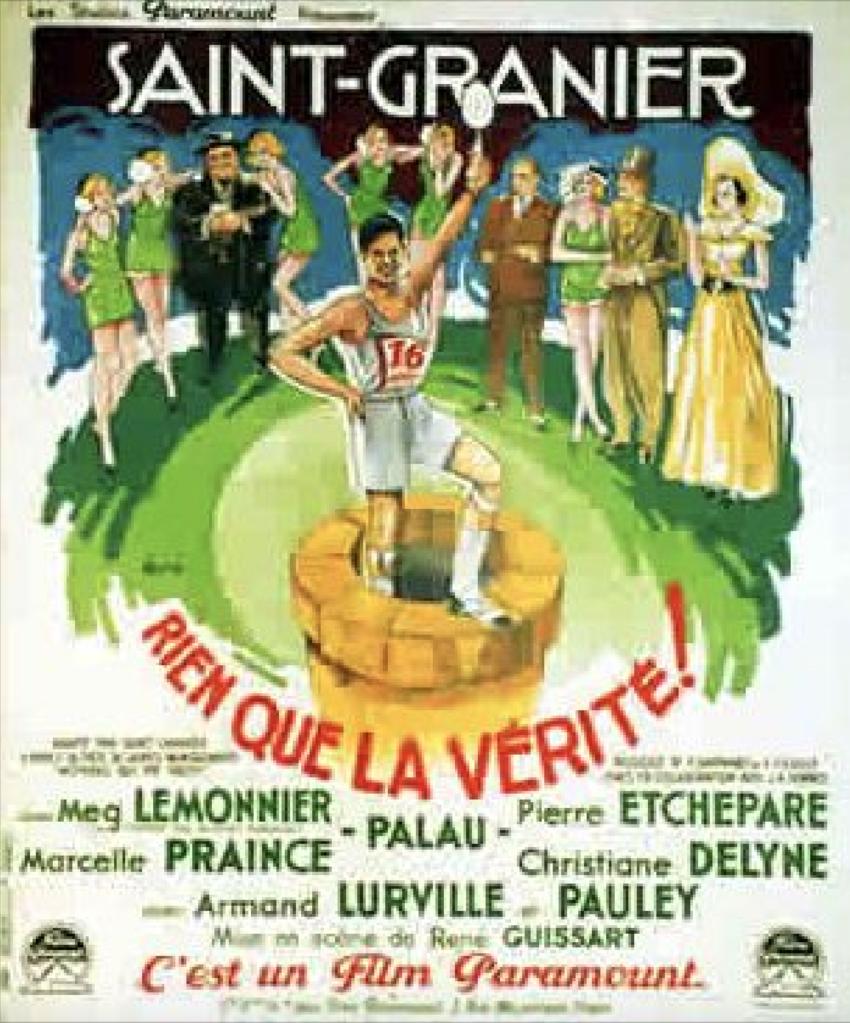 René Dantan