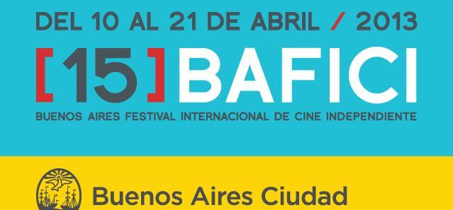 Le cinéma français présent en Argentine
