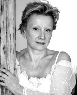 Dominique Constanza