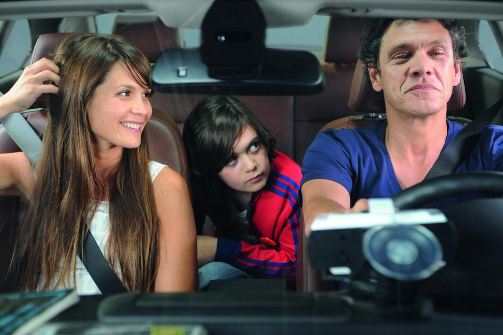 France Cinema Floride (Miami - Boca Raton) - 2009