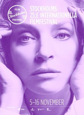 Festival Internacional de Cine de Estocolmo - 2014