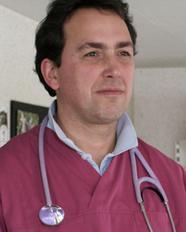 Jean-Marc Feys