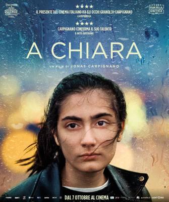 A Chiara - Italy