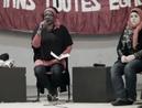 Amandine Gay, Antony Cordier et Judith Davis aux USA avec le Programme Young French Cinema 2019