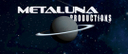 Metaluna Productions