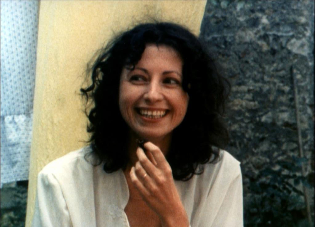 Irène  Skobline