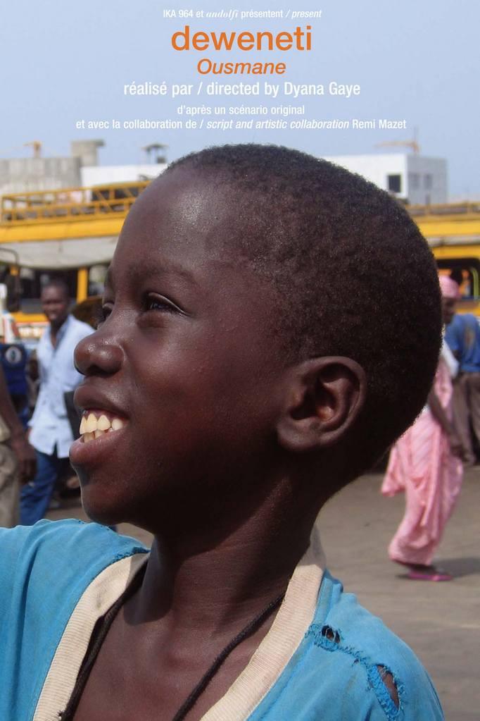 Thierno N'Diaye