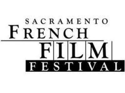 Festival du film français de Sacramento - 2017