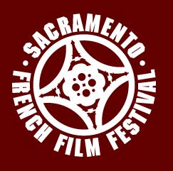 Festival du film français de Sacramento - 2021