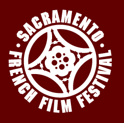 Sacramento - French Film Festival - 2021