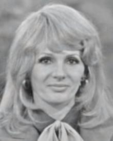 Liliane Patrick