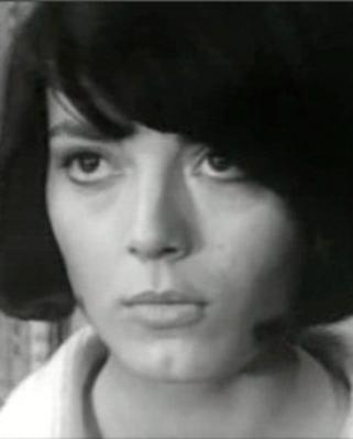 Nicole Karen