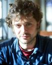 Jean-Baptiste Dusséaux