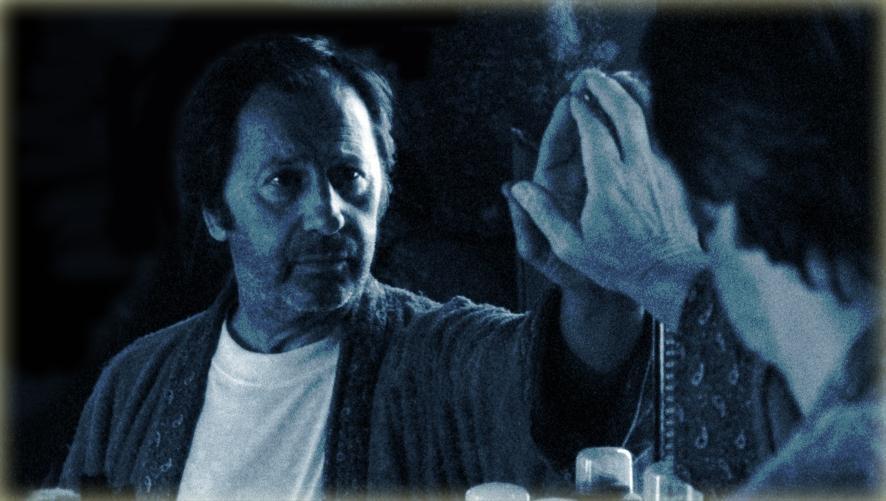 Gérard Maurez
