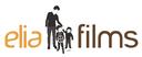 Elia Films