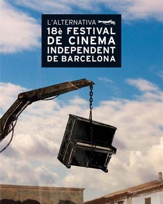 L'Alternativa - 2011