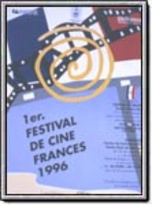 Acapulco - Festival du Film Francais - 1996