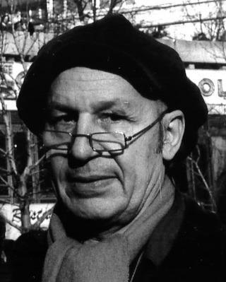 Luc Perini
