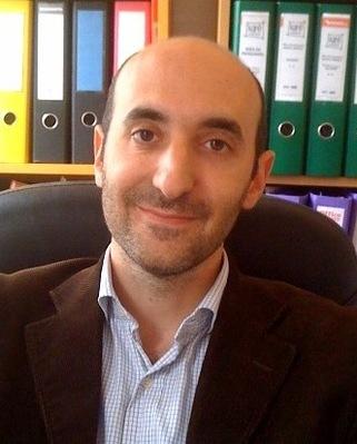 Antoine Rein