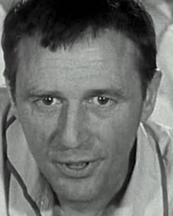 Maurice Coussonneau