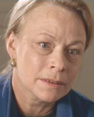 Françoise Bette