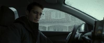 Black Box - © WY PRODUCTIONS24 25 FILMS