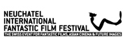 Neuchatel International Fantasy Film Festival - 2015