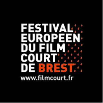 Festival européen du film court de Brest - 2007