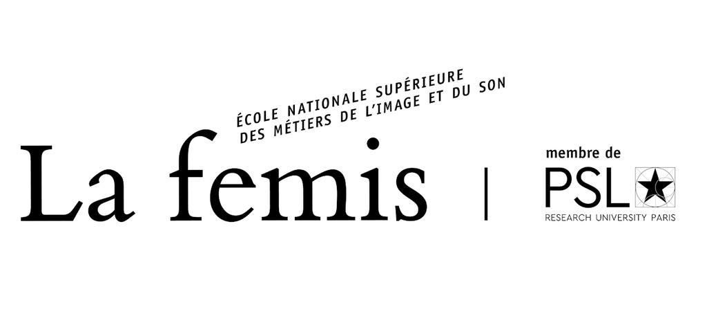¡La FEMIS cumple 30 años!