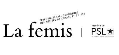 フェミス設立30周年特集!