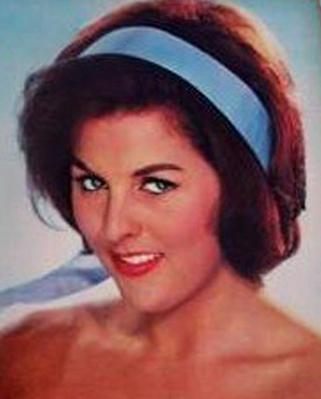 Jany Clair