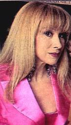 Virginie Pradal