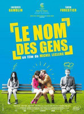 Box-office francés en el mundo – Marzo de 2011