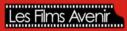 Les Films Avenir