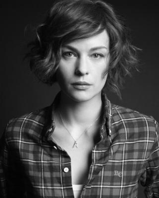 Raphaëlle Agogué