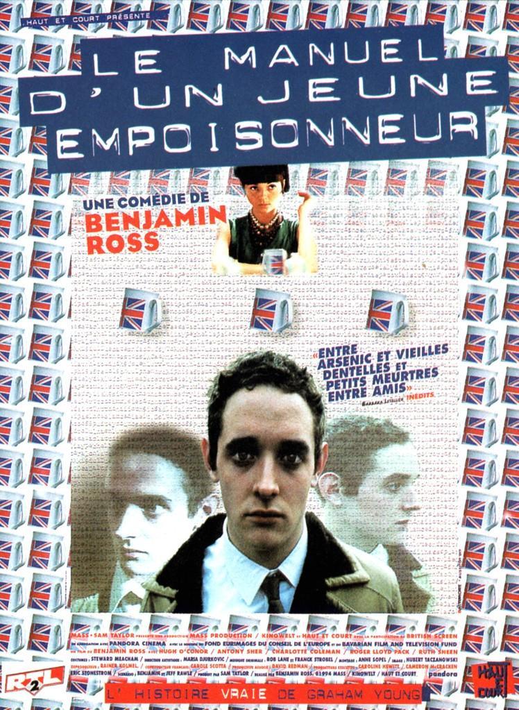 Benjamin Ross