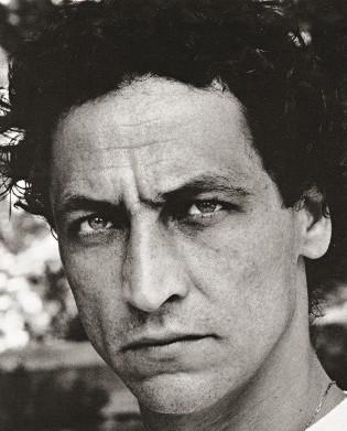 Jean-Luc Boutté