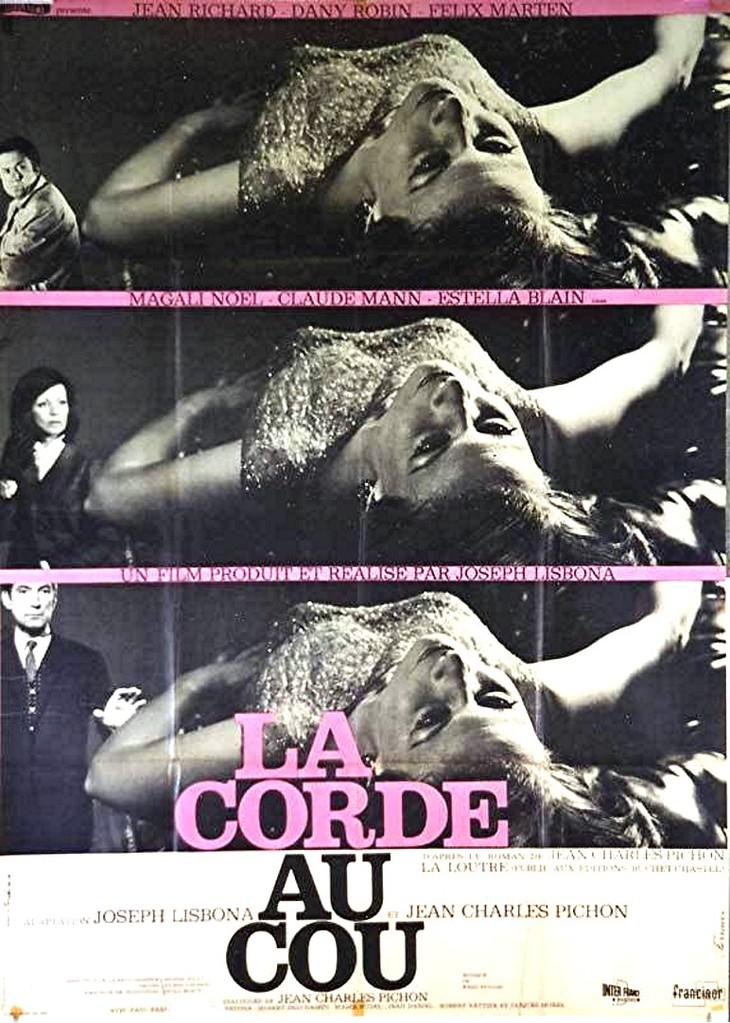 Lisbon Films