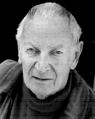 Paul Muller